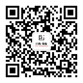 14719353712199125.jpg